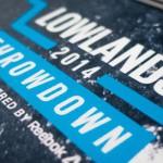 De mooiste beelden van de Lowlands Throwdown 2014