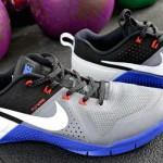 FIT-MAN test Nike's Metcon 1