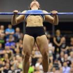 Achter de schermen bij de CrossFit Regionals (video)