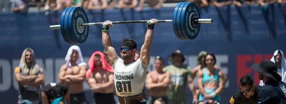 froning-lead