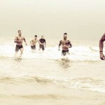 Een vooruitblik naar de Beach Throwdown (video)