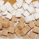 Suiker eten is (g)een goed idee