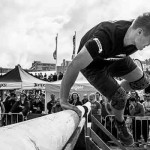 Beach Throwdown 2016 grootser dan ooit (video)